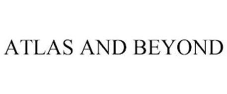 ATLAS AND BEYOND