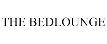 THE BEDLOUNGE