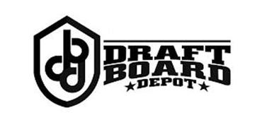 DBD DRAFT BOARD DEPOT