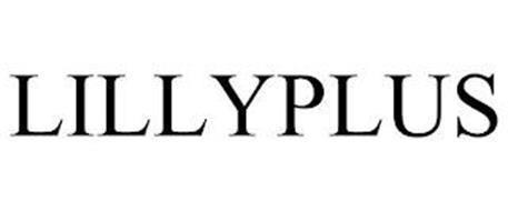 LILLYPLUS
