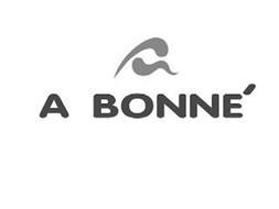 A BONNE'
