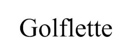 GOLFLETTE