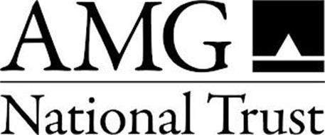 AMG NATIONAL TRUST