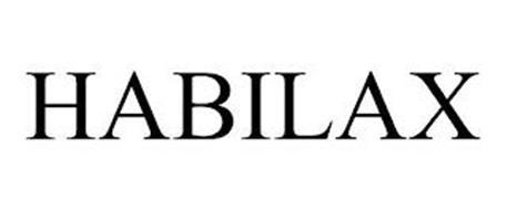 HABILAX