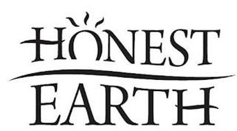 HONEST EARTH