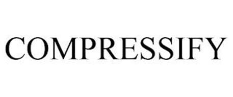 COMPRESSIFY