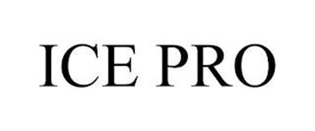 ICE PRO