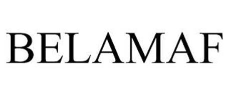 BELAMAF