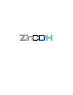 ZINCD+H