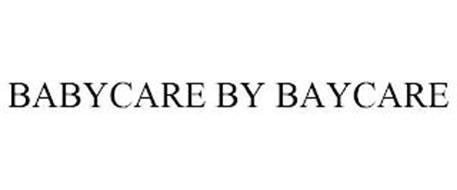 BABYCARE BY BAYCARE