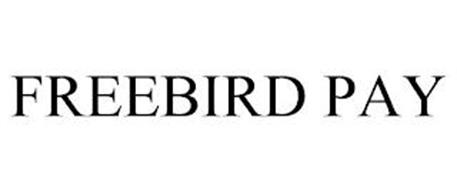 FREEBIRD PAY