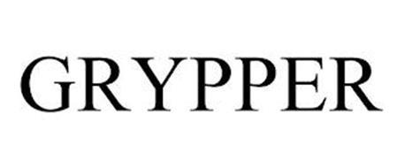 GRYPPER