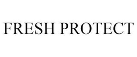 FRESH PROTECT