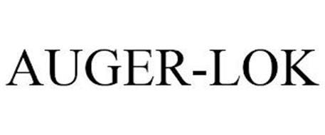 AUGER-LOK