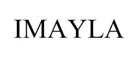IMAYLA