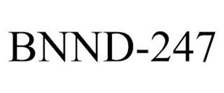 BNND-247