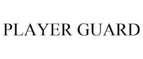 PLAYER GUARD