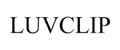 LUVCLIP