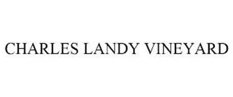 CHARLES LANDY VINEYARD