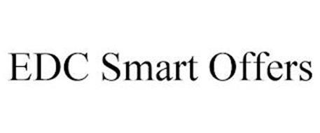 EDC SMART OFFERS