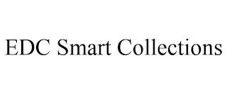 EDC SMART COLLECTIONS