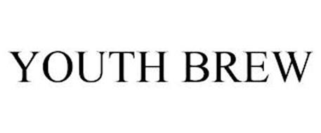 YOUTH BREW