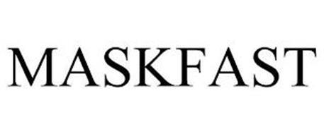 MASKFAST