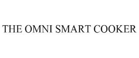THE OMNI SMART COOKER