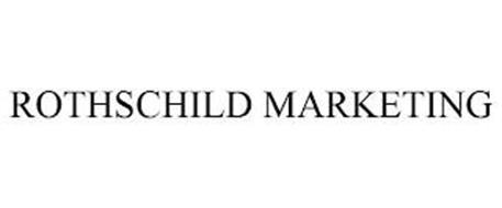 ROTHSCHILD MARKETING