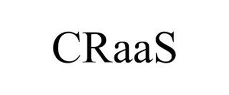 CRAAS