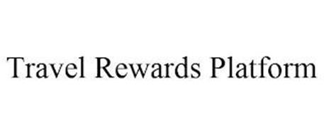 TRAVEL REWARDS PLATFORM