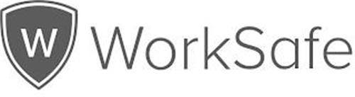 W WORKSAFE