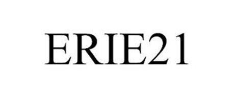 ERIE21