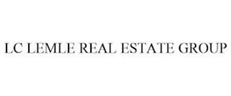 LC LEMLE REAL ESTATE GROUP
