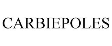 CARBIEPOLES