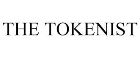 THE TOKENIST