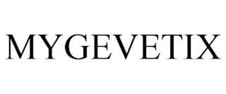 MYGEVETIX