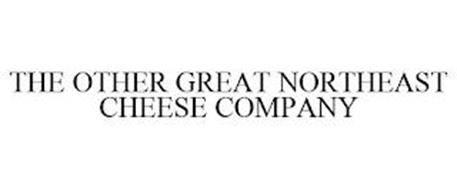 THE OTHER GREAT NORTHEAST CHEESE COMPANY