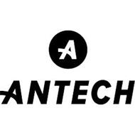 A ANTECH