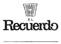 EL RECUERDO