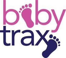 BABY TRAX