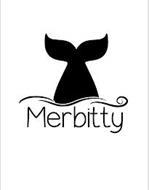 MERBITTY