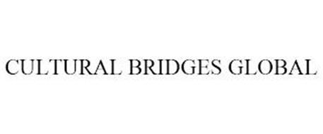 CULTURAL BRIDGES GLOBAL