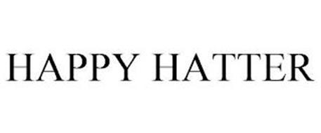 HAPPY HATTER