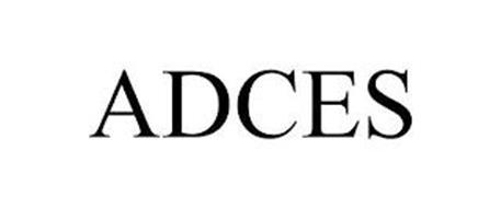 ADCES