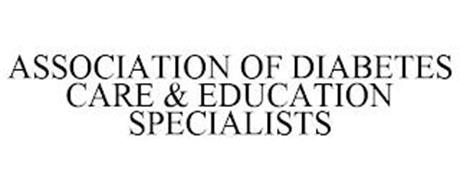 ASSOCIATION OF DIABETES CARE & EDUCATION SPECIALISTS