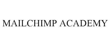 MAILCHIMP ACADEMY
