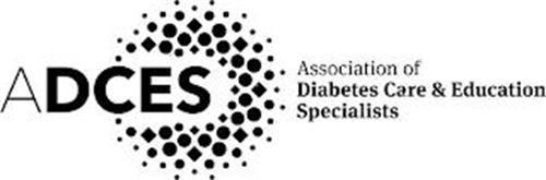 ADCES ASSOCIATION OF DIABETES CARE & EDUCATION SPECIALISTS