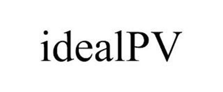 IDEALPV