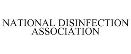NATIONAL DISINFECTION ASSOCIATION